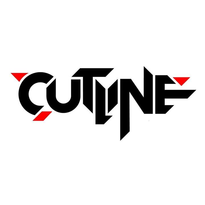 Cutline Tour Dates