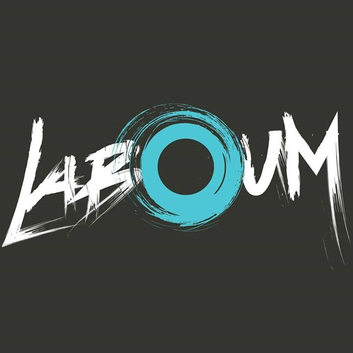 La boum @ The Orion, Springfield - Brisbane, Australia