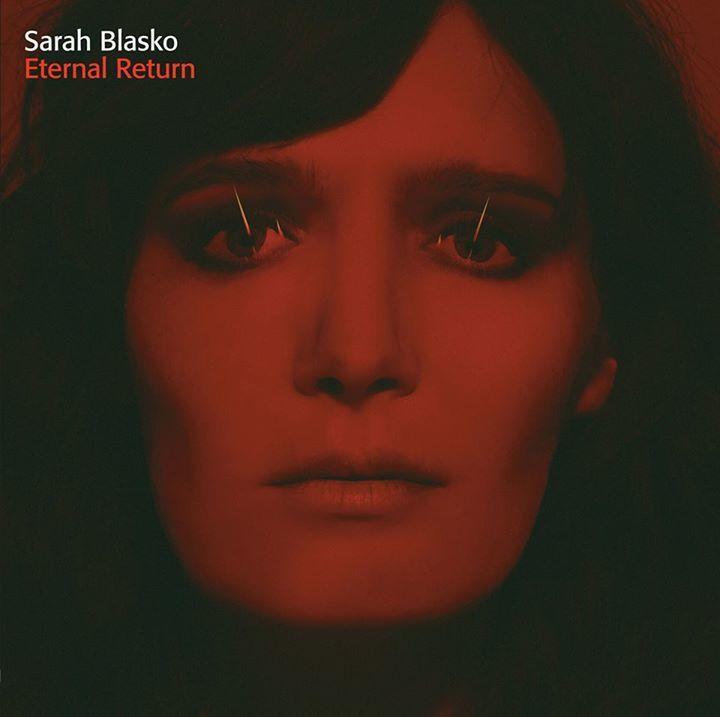 Sarah Blasko Tour Dates