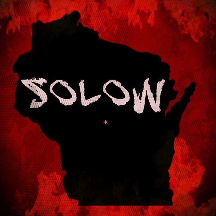 Solow Artist Tour Dates