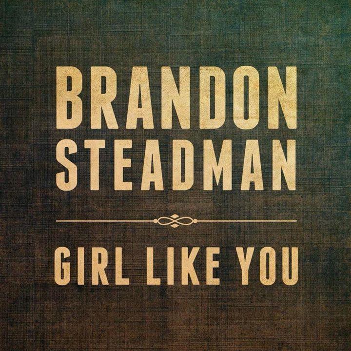 Brandon Steadman Band Tour Dates
