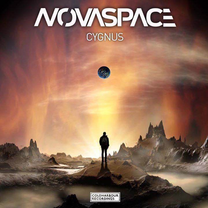 Novaspace Tour Dates