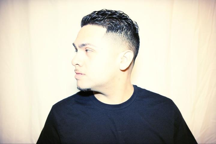 DJ Wreck @ Gaslight - Chicago, IL