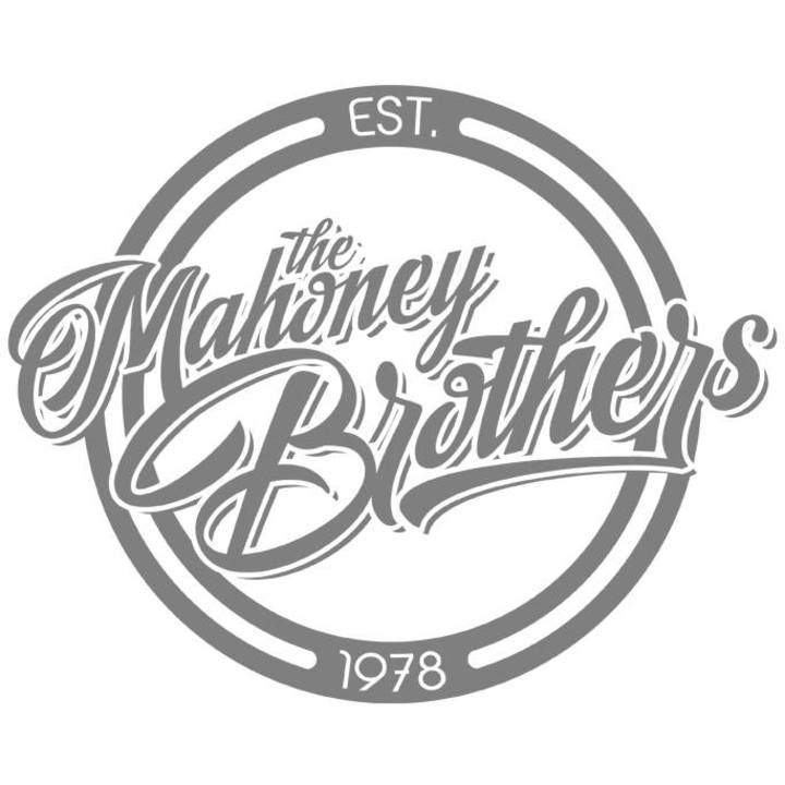 The Mahoney Brothers Tour Dates