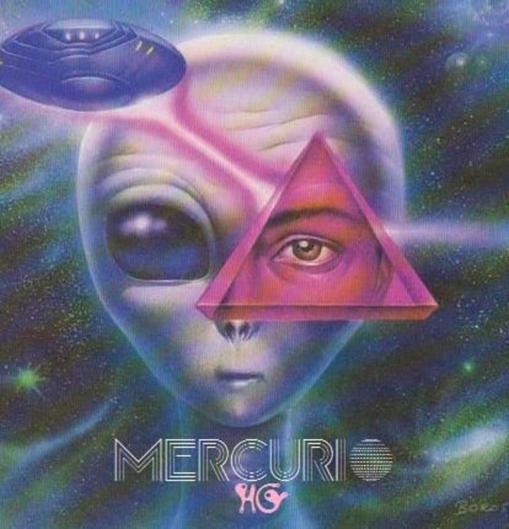 Mercurio Hg Tour Dates