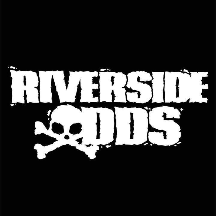 The Riverside Odds Tour Dates