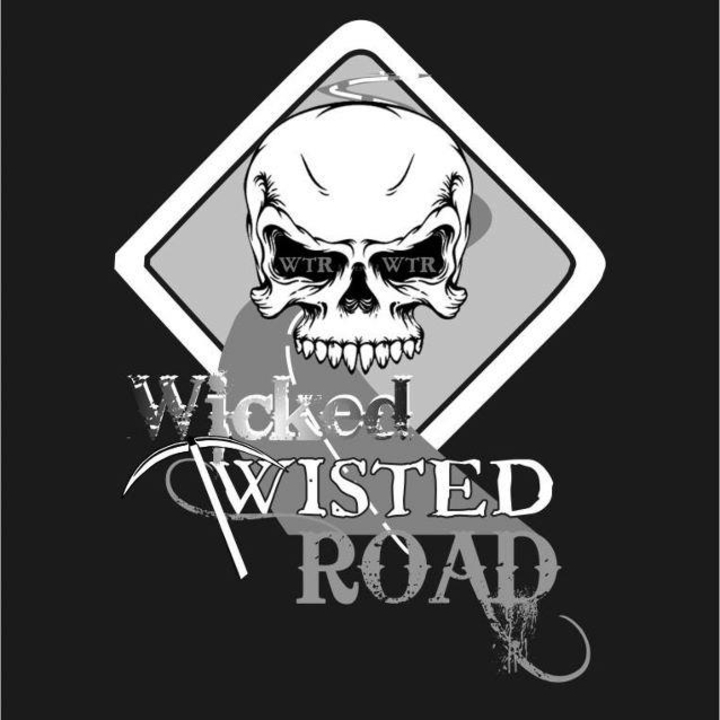 Wicked Twisted Road Tour Dates
