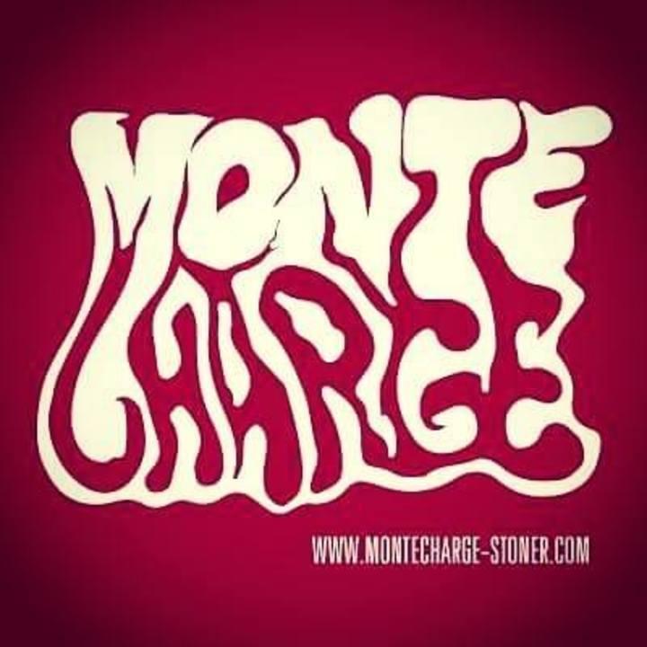 MONTECHARGE Tour Dates