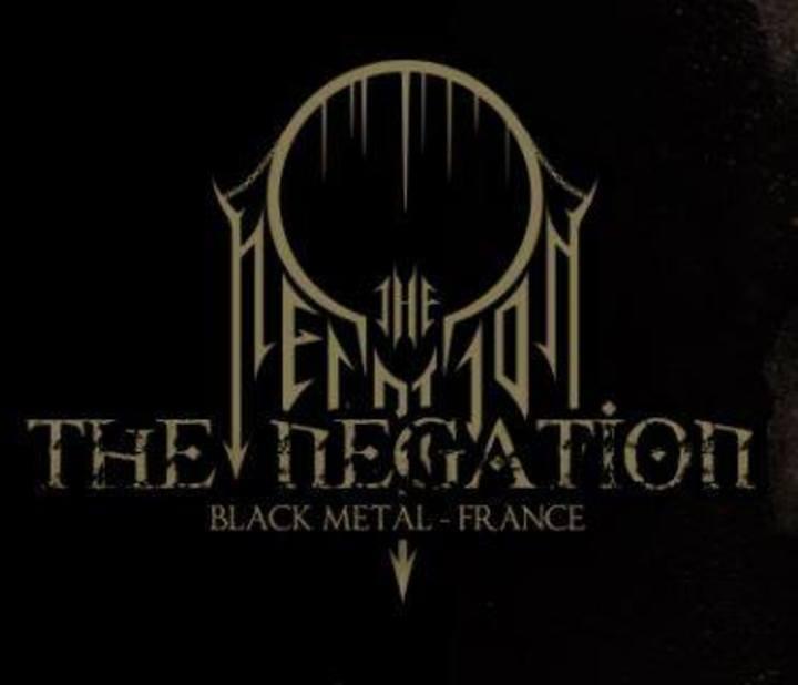 The Negation Tour Dates