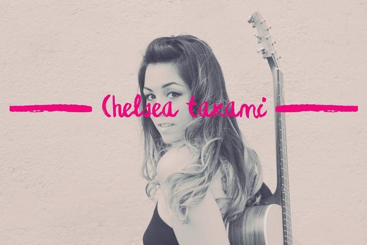 Chelsea Takami Tour Dates