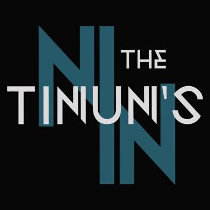 The Tinun's Tour Dates