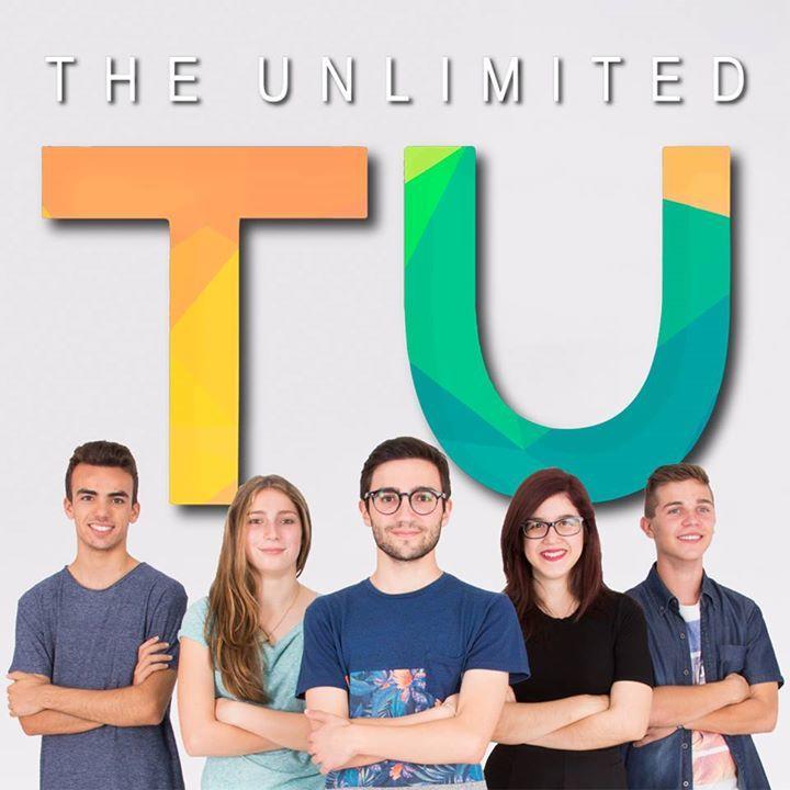 The Unlimited Tour Dates