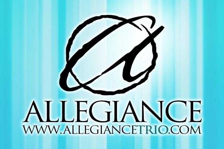 Allegiance Music Ministries @ Hickory Holler Barn - West York, IL