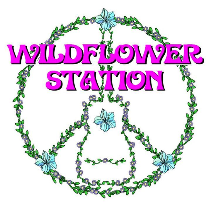 Wildflower Station Tour Dates