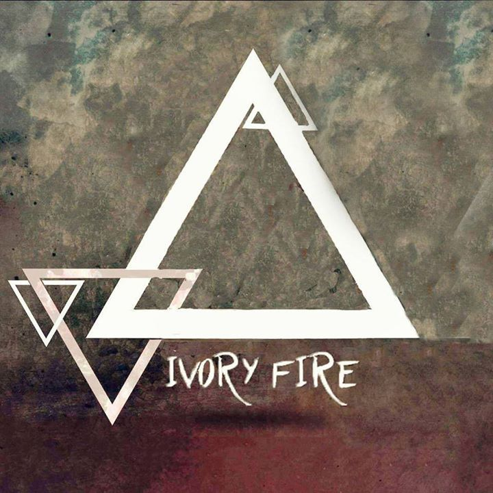 Ivory Fire Tour Dates