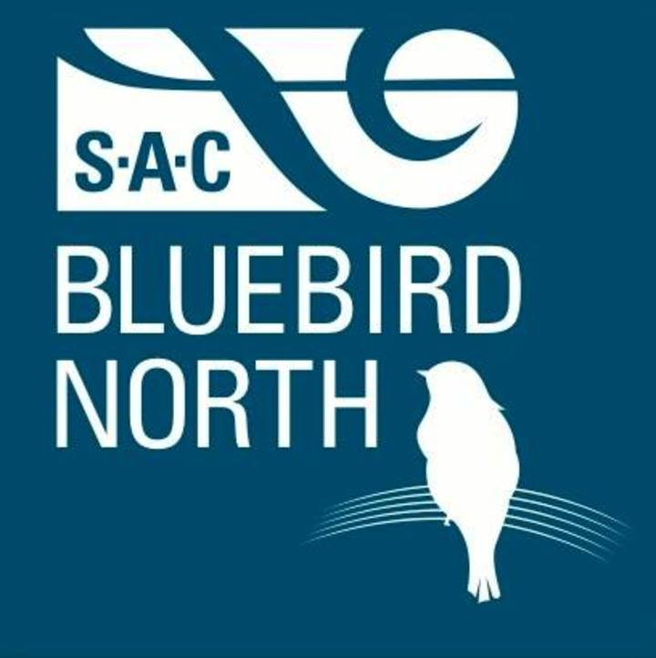 Bluebird North: Where Writers Sing & Tell - Vancouver Tour Dates