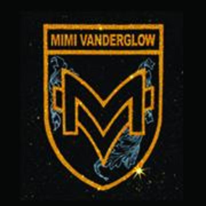 Mimi VanDerGlow Tour Dates