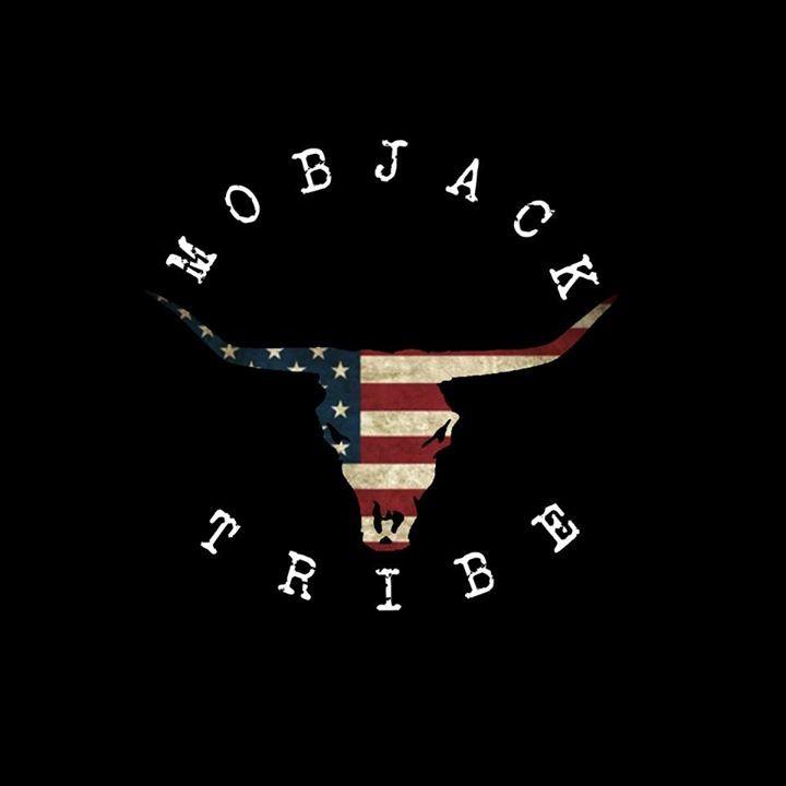 Mobjack Tribe Tour Dates