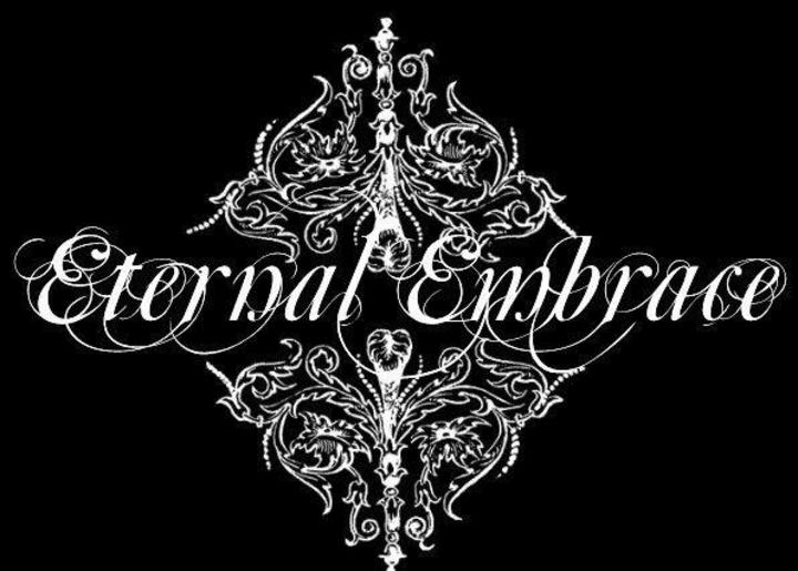 Eternal Embrace Tour Dates