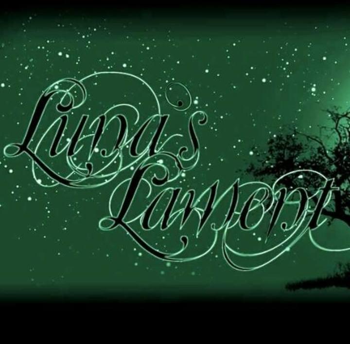 Luna's Lament Tour Dates