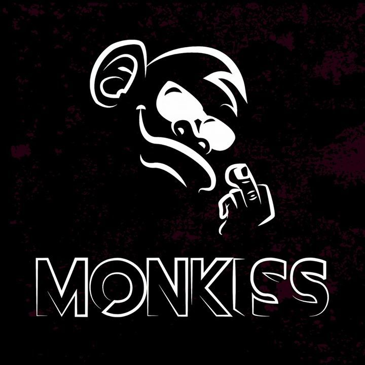 Los Monkiss Tour Dates