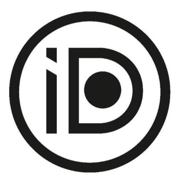 I.D Tour Dates