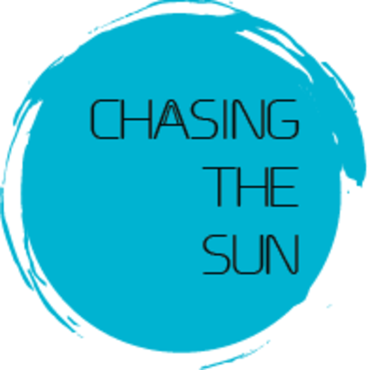 chasing the sun Tour Dates