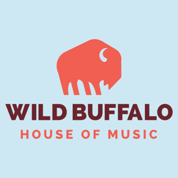 Wild Buffalo Tour Dates