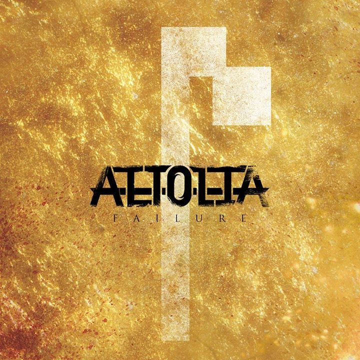 Aetolia Tour Dates