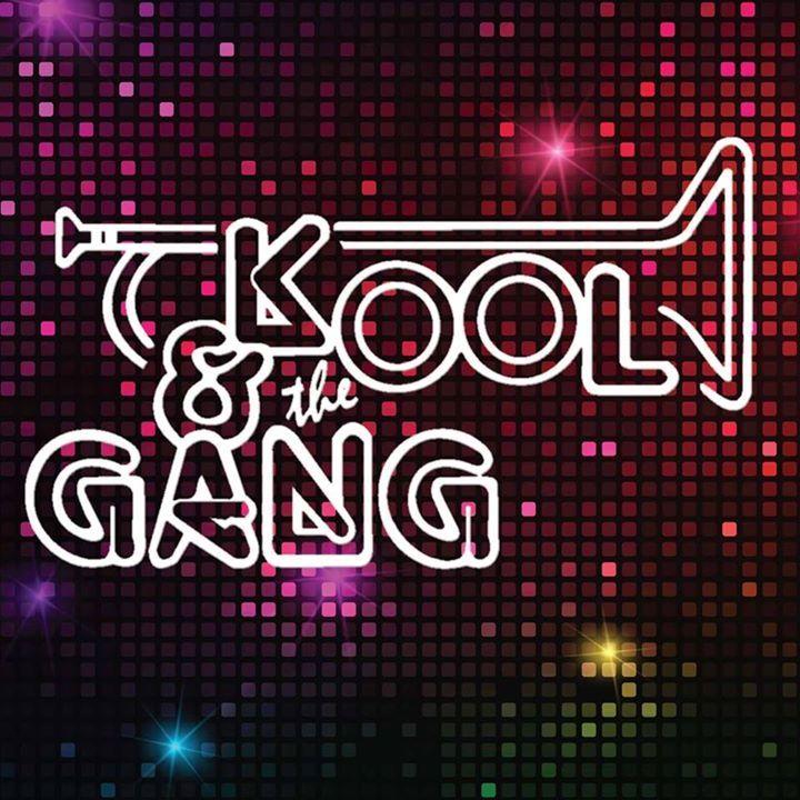 Kool & The Gang Tour Dates