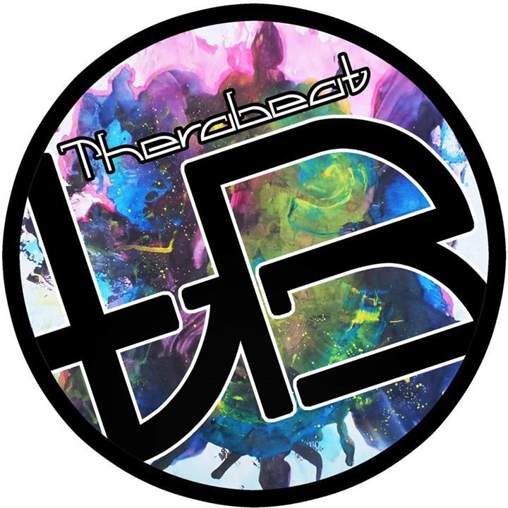 TherabeaT Tour Dates