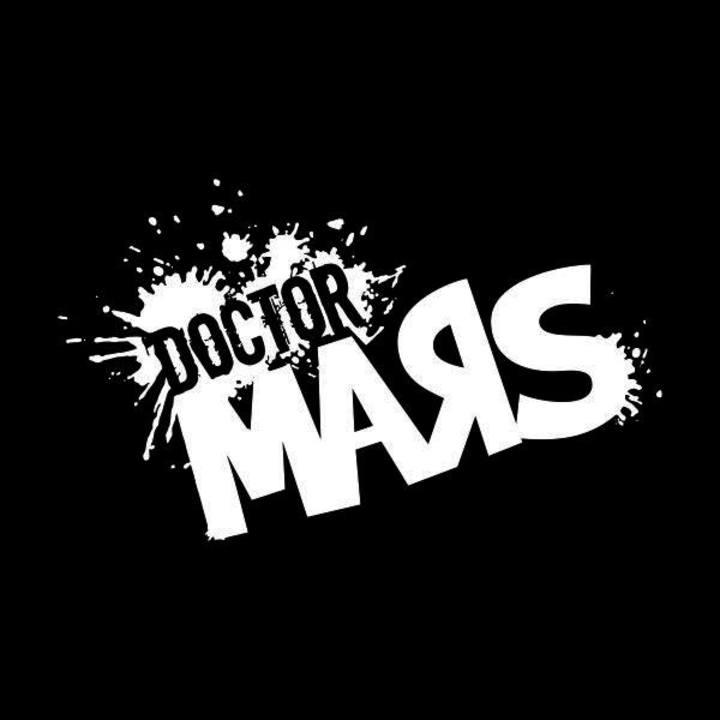 Doctor MARS Tour Dates