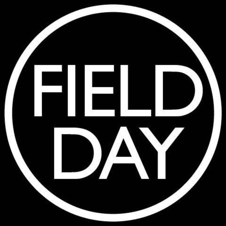 Field Day Tour Dates