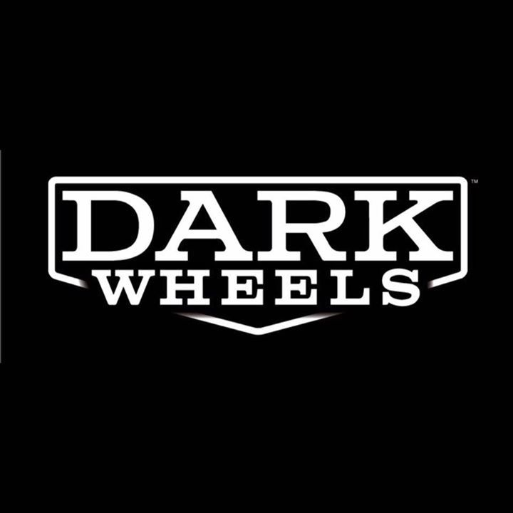 Dark Wheels Tour Dates
