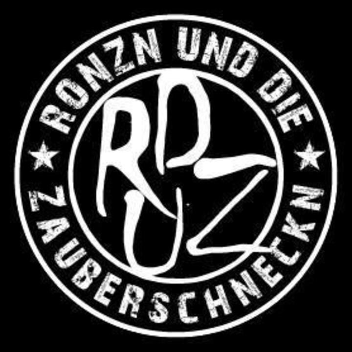 Ronzn Und Die Zauberschneckn Tour Dates