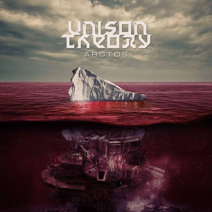 Unison Theory Tour Dates