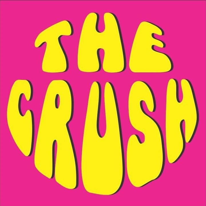 The Crush Tour Dates