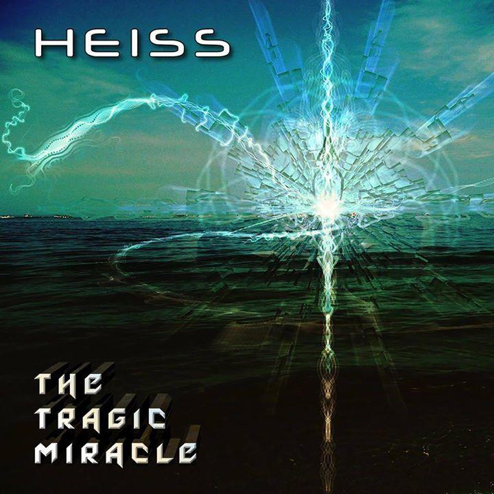 Heissmusik Tour Dates