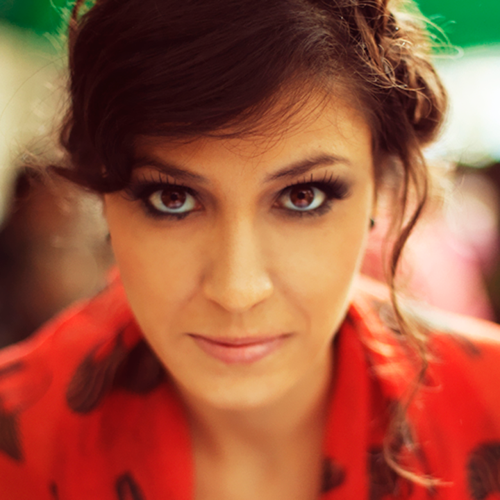 Clara Valente Tour Dates
