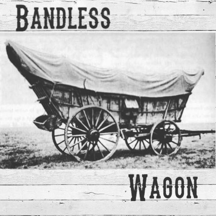 Bandless Wagon Tour Dates