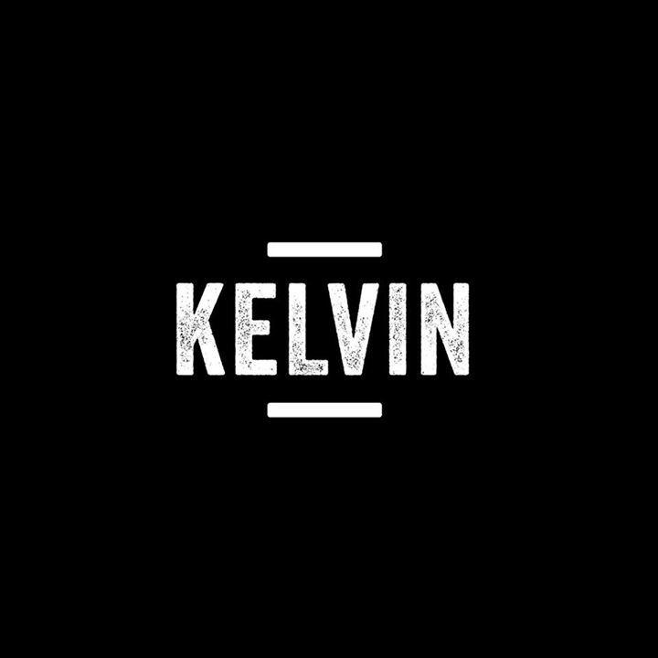 Kelvin Tour Dates