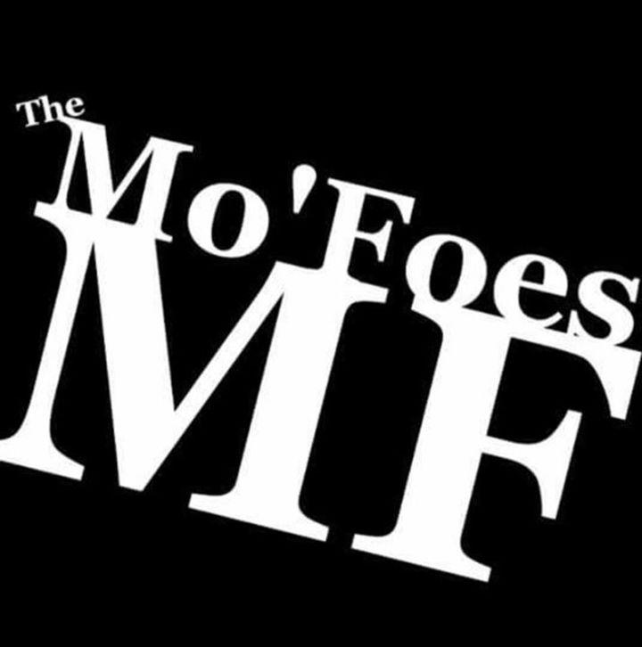 The Mo'Foes Tour Dates