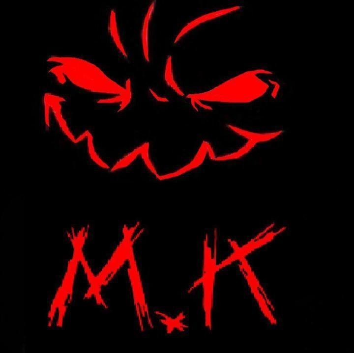 M.K Tour Dates