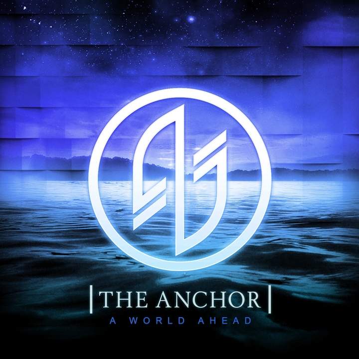The Anchor Tour Dates