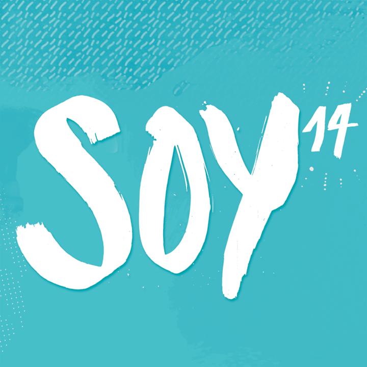 Soy Festival Tour Dates