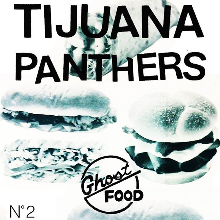 Tijuana Panthers Tour Dates