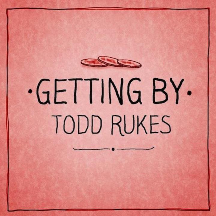 Todd Rukes Music Tour Dates