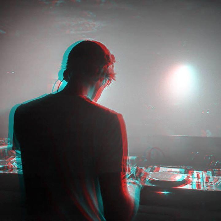 Bobby (WLR) Tour Dates