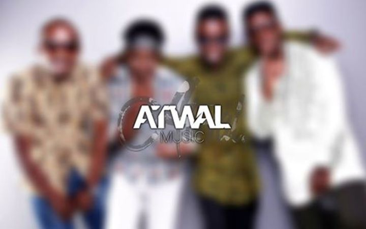 Atwal Music Tour Dates