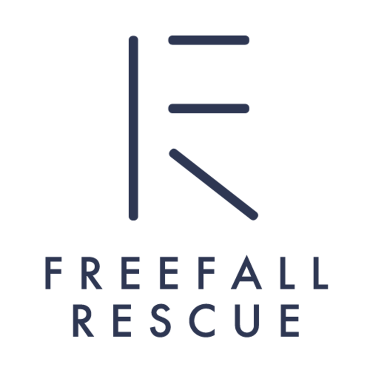 Freefall Rescue Tour Dates